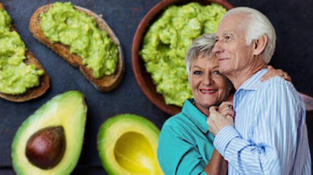 Мощный ключ к долголетию нашли в популярном продукте для завтрака