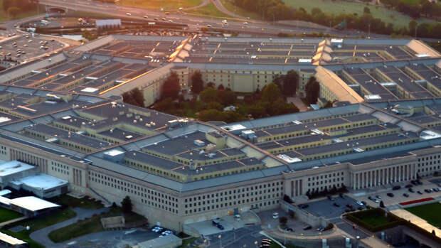 WSJ: Пентагон не возражает против ограничений в отношении Huawei