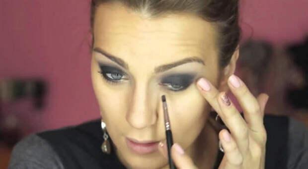 6 проверенных идей безупречного макияжа на каждый день