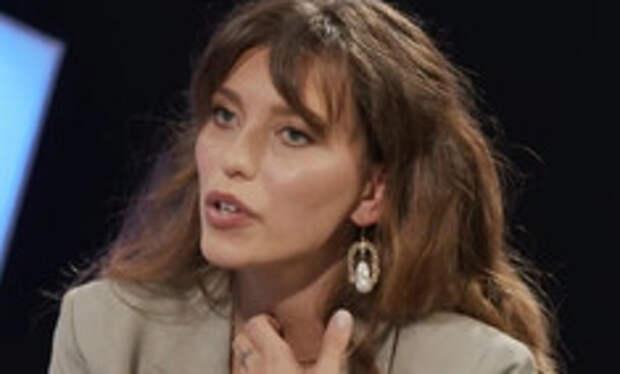 Страшные новости: Регина Тодоренко принимает соболезнования в день своего рождения