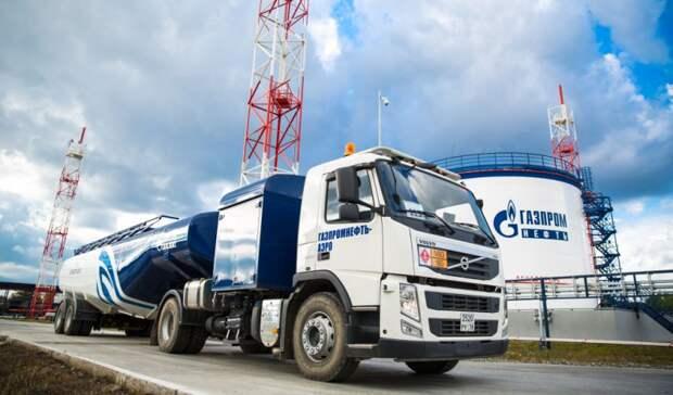 Расчеты поблокчейн инициировали ВТБ и«Газпром нефть»