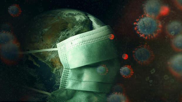 Билл Гейтс создал состояние на компьютерных  вирусах и антивирусах: Теперь озолотится на пандемии?