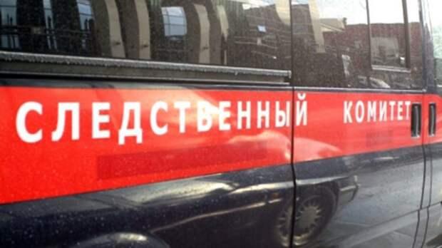По факту убийства замглавы отдела угрозыска по Ставрополю возбуждено уголовное дело