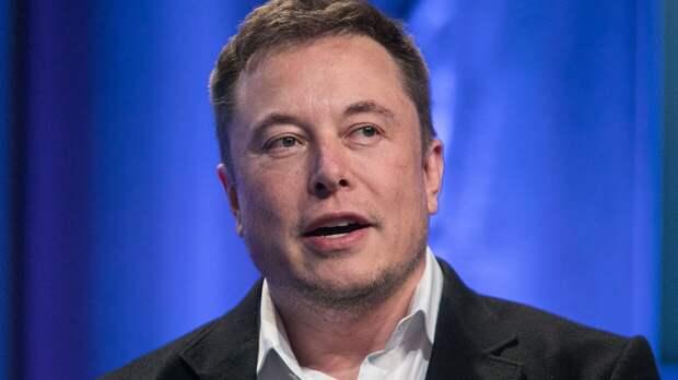 Основатель Tesla включился в развитие альткоина Dogecoin