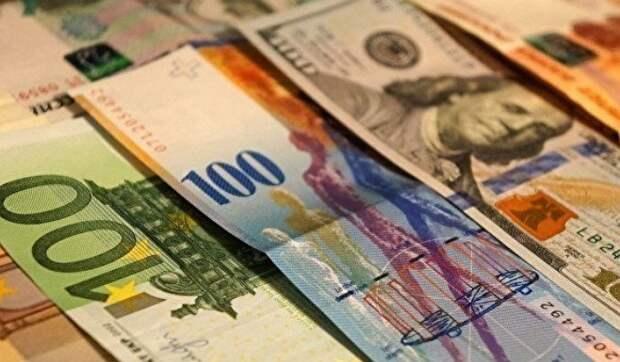 Cостояние российских миллиардеров составило 35% ВВП страны