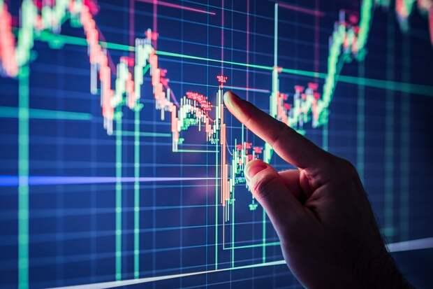 Смогут ли акции Zoom снова подняться в стоимости до $600