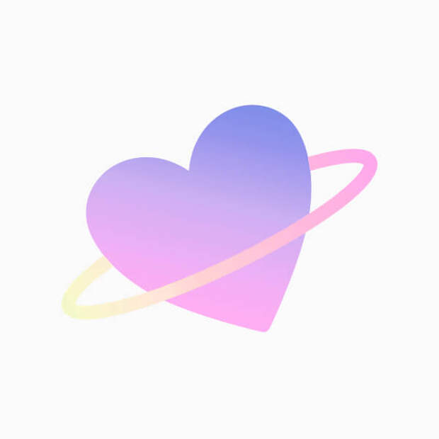 Астрология любви, красоты и отношений с Катей Кайлас: 19–25 марта