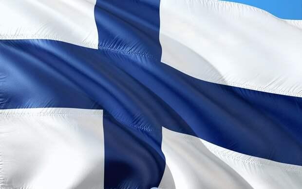 Финляндия отказалась продлевать сгоревшие за пандемию визы: с чем это связано
