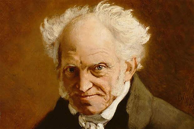 «Существующий мир — наихудший из возможных»: 160 лет со дня смерти Шопенгауэра