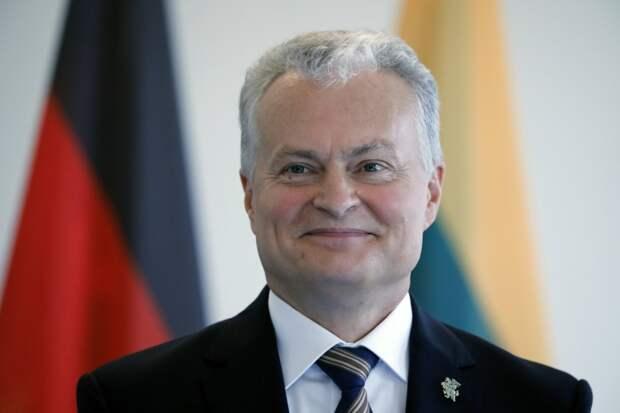 Посол России в Литве: ни о каком «потеплении» отношений говорить не приходится