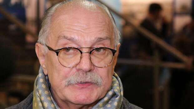 Никита Михалков рассказал, сколько картин увидят зрителиМосковского кинофестиваля