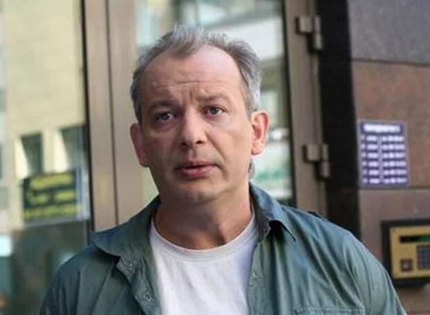 По делу о смерти Дмитрия Марьянова возбудили еще одно уголовное дело