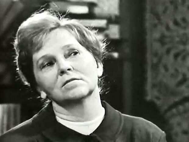 Ведущая Всесоюзного радио Галина Новожилова, чей голос звучал в «Пионерской зорьке», умерла в День пионерии