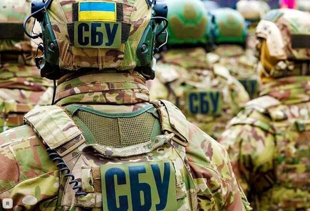 Преступные схемы и силовой беспредел: боксер-миллионер стал главой СБУ на Николаевщине