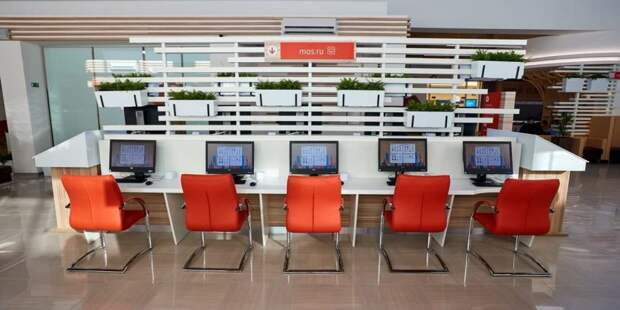 В Москве началась регистрация на дистанционное электронное голосование