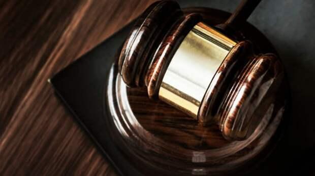 Суд арестовал имущество экс-губернатора Пензенской области Белозерцева