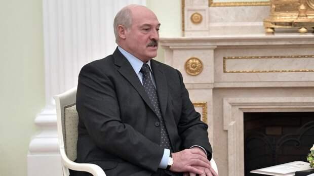 Белорусам надоела ненависть в адрес Лукашенко