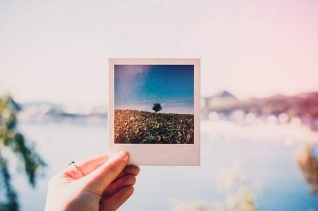 fotografije-u-mobilnom-telefonu-880x586