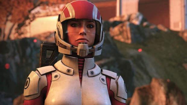 Еженедельный чарт Steam: Mass Effect Legendary Edition потеснила Resident Evil Village, Subnautica: Below Zero — в пятёрке лучших