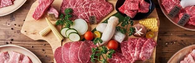 Диетолог рассказала о последствиях для организма отказа от мяса