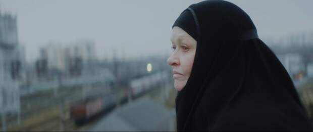 Фильмы «Глубже!», «Дорогие товарищи!», «Конференция» и «Пугало» номинированы на «Белого слона»