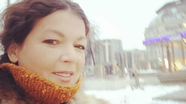 Первая жена Киркорова вспомнила о конфликте с Пугачевой