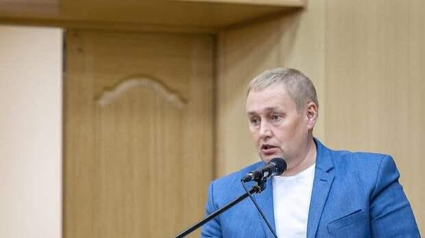 Депутат Альшевских подверг критике антироссийскую повестку ФСР