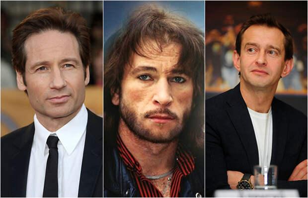 Актёры, которые повторили судьбу своих киногероев