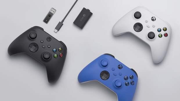 Разрабатываемая Bethesda игра Starfield может стать эксклюзивом Xbox и PC