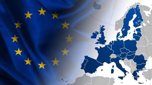 В ЕС раскритиковали перечень недружественных России стран