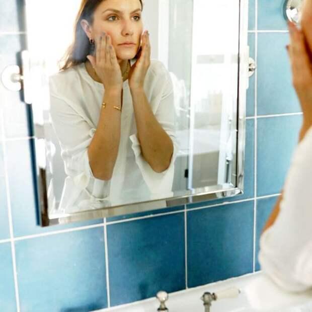 Сыворотка для лица: что нужно о ней знать?