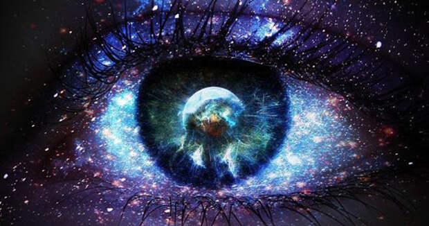 Волшебство зрительного контакта: когда души соприкасаются и исцеляются