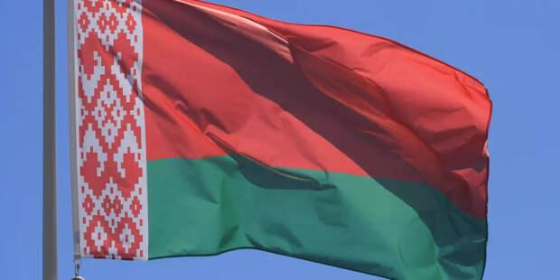 Совбез Белоруссии берется за «стабилизацию»