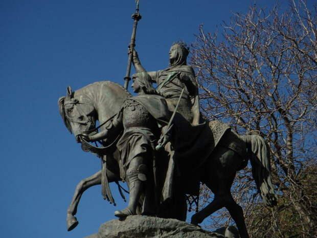 7 фактов об Изабелле Кастильской — основательнице испанской инквизиции