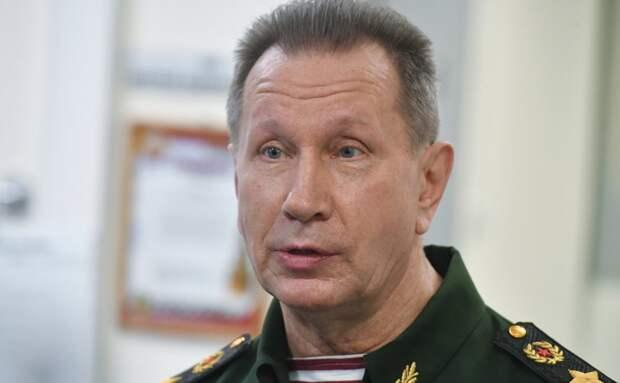 Суд вернул Золотову иск против Навального
