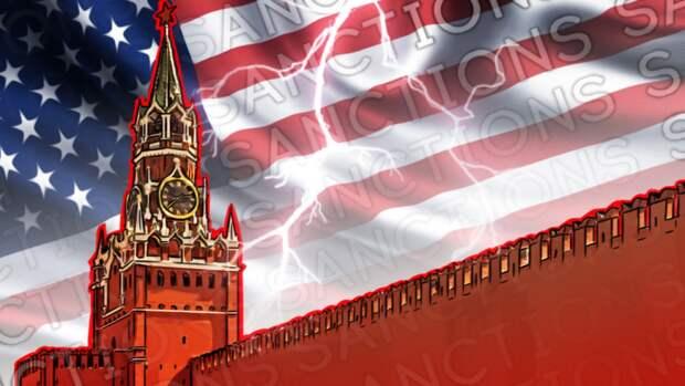 Американский аналитик призвал прекратить причислять Россию к лагерю «плохих парней»