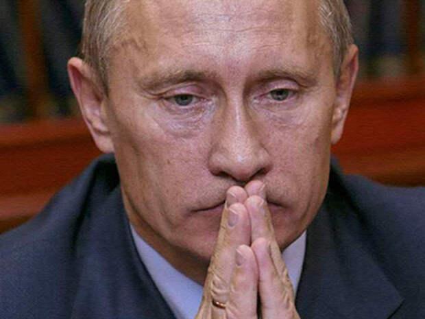Путин уходит? СМИ нашли новые доказательства
