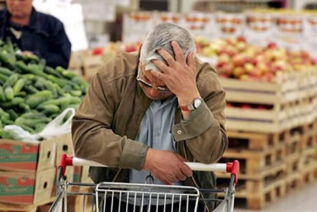 Экономист: Депутаты и налоговики готовят новый обвал экономики России