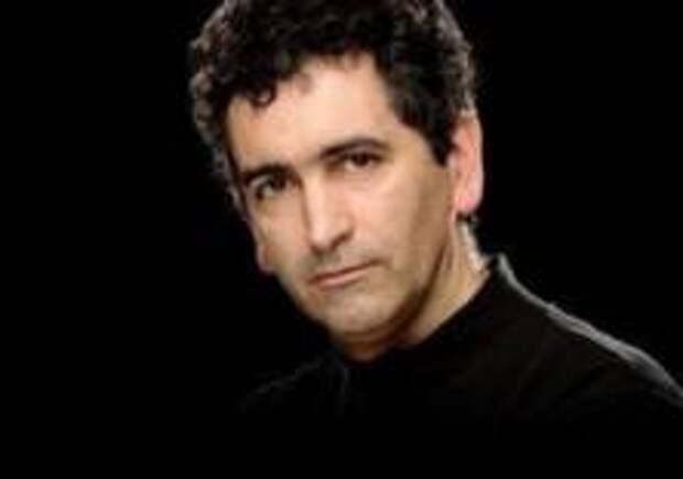 В Москве состоятся встречи со знаменитым испанским драматургом