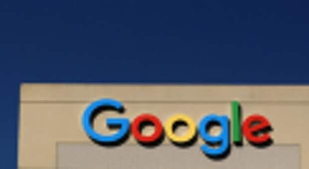Тридцать шесть штатов подали в суд на Google