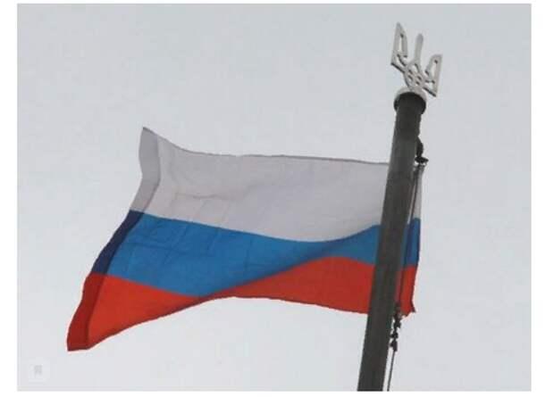 Зеленский подтвердил верность выбора Крыма и Донбасса