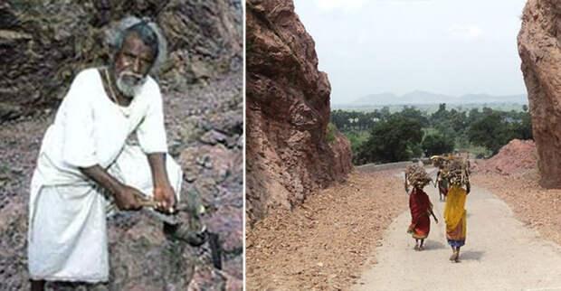 8 историй, которые возвращают веру в человечество