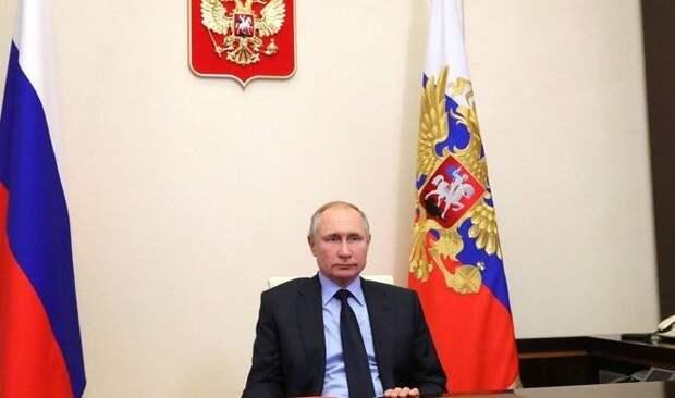 """За Путина"": TikTok подкинул сюрприз ""навальнятам"" – появился новый тренд"