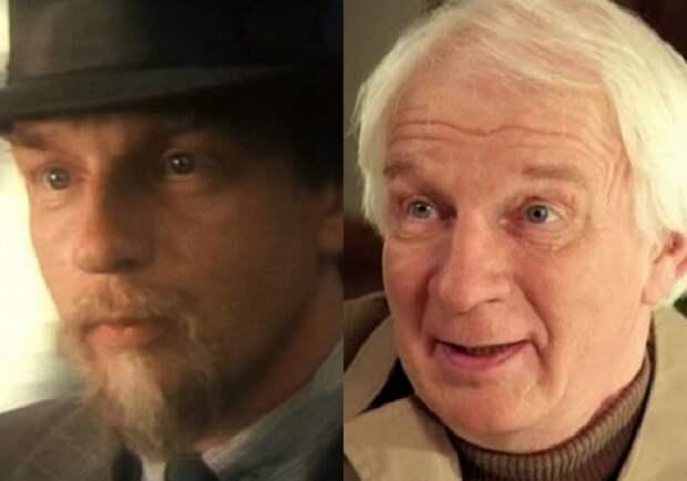 Как изменились 17 актёров из культового детского кинофильма «Гостья из будущего»