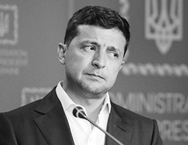 Зеленский высказался о возвращении России в G8