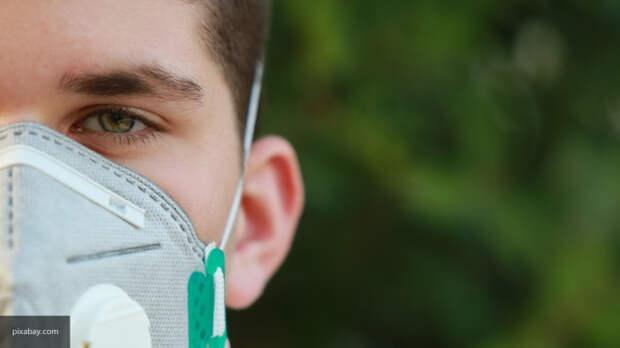 Пандемия коронавируса: самое важное за 15 мая
