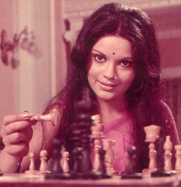 Растоптанная любовь и красота прекрасной принцессы из красивой индийской сказки, изображение №6