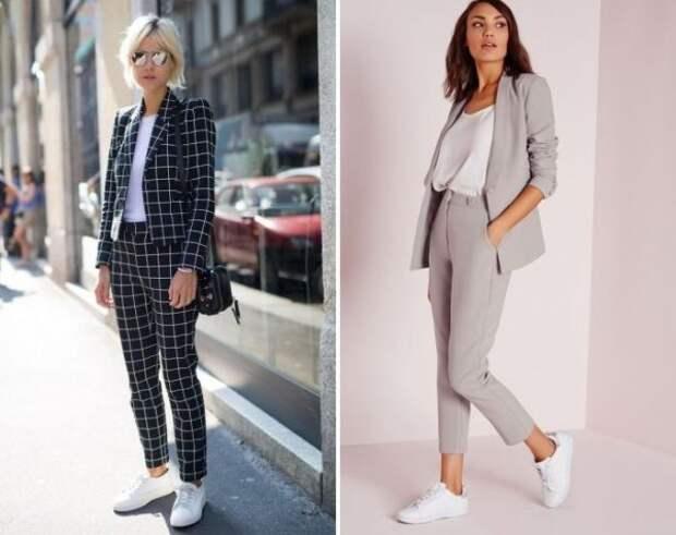 Модные пиджаки 2021: тренды и новинки сезона
