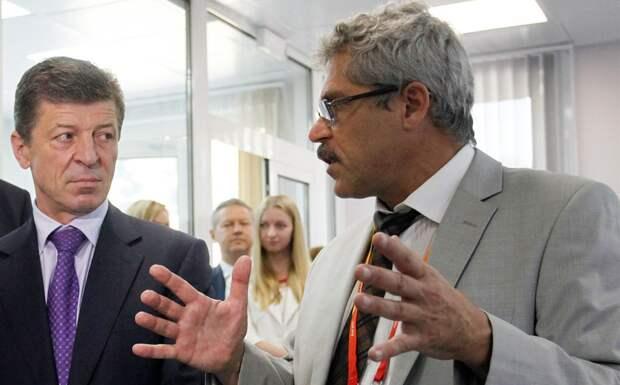 Президент WADA высказался о Родченкове: «Я не сторонник прославления этого человека»