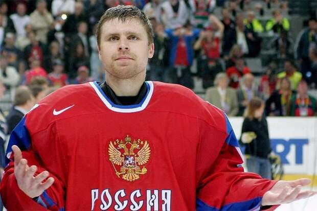 Брызгалов: «Стрельба в Казани? В США это как с добрым утром»